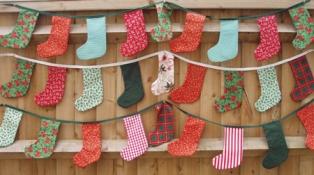 blog-christmas-bunting