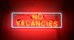 no_vacancies_sign_143-R20-B