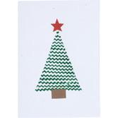 wavy-tree-card