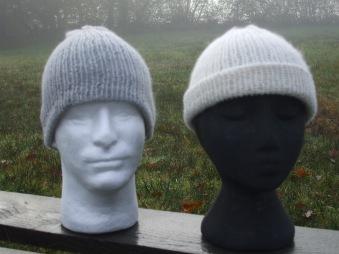 ethical-angora-beanie-hats