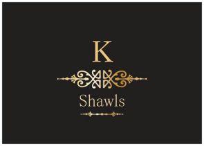 kshawls-01