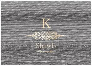 kshawls-05